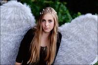 ~ Angelique ~; comments:1