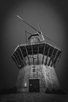 Windmill; comments:2