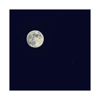Луната с приятел в мрака. Ти знаеш ли колко е важно това?; comments:7