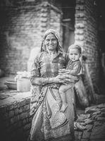 Индия ...; comments:8