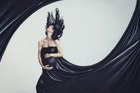 Black Velvet; comments:13
