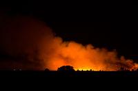 Пожар в с. Царимир, 20.08.2019; comments:2