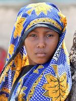 Африкански портрети.; comments:6