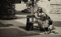 Понякога можеш да почустваш тъгата..; comments:5