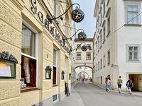 В страни от главните улици; comments:7