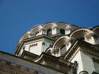 Архитектура за вярата; No comments