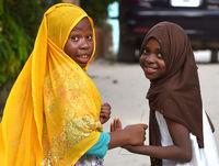 Очите на Африка.; comments:9