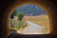 Светлината в тунела; comments:2