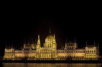 Будапеща; comments:3