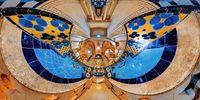 Sultan Amir Ahmad Bathhouse, Kashan, Iran; comments:4