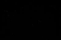 Една планета,която Илон Мъск иска да тераформира с ядрена бомбардировка:-о...; comments:15