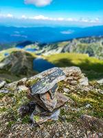 Рилски Езера ❤️; comments:5