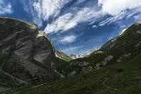 На път за Lucknerhütte; comments:3