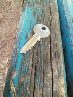 Key; comments:1