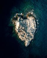 Разбито сърце; comments:5