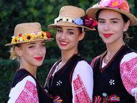 ММФ -Бургас; comments:3