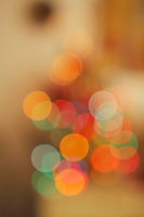 Коледни кръгчета; comments:9