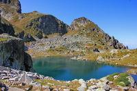 Еленино езеро; comments:9