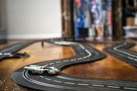 917 K drift; comments:1