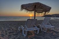 Романтично място за среща със Слънцето.; comments:4