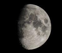 Луната; comments:3