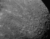 Кратерите на Луната; comments:3
