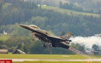 F-16 Zeus team; comments:7