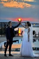 Сватба...; No comments