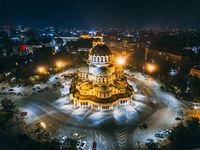 Александър Невски; comments:4