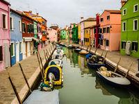 Венеция; comments:5