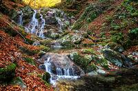 При водопада :); comments:7