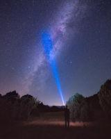 Галактика; comments:1