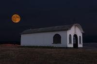 Full Moon Първи опит; comments:8