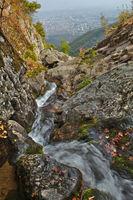 Боянски водопад; comments:3