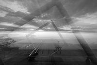 Бургас, моста...; comments:3
