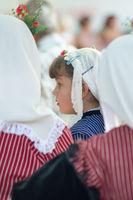 Една българка от и в бъдещето; No comments
