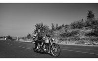 поздрав за мотористите.. :); comments:5