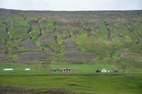 Исландия; comments:1