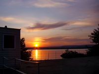 Лека нощ, Слънце...; comments:2