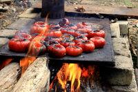 Пламъче и аромата на есента; comments:3