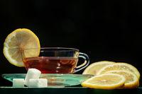 Чай....; comments:4