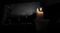 свещ; comments:3