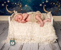 Сладки сънища; comments:4