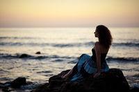 Dawn Mermaid; comments:1