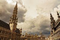 Брюксел; Коментари:5
