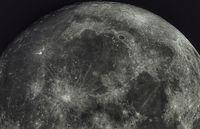 Лунни пейзажи III; comments:7