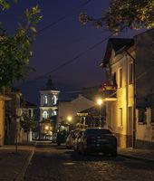 Нощно Карлово; comments:3