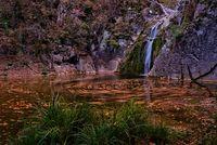 "Водопад ""Скока""; comments:5"