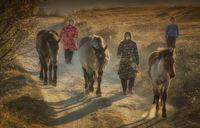 Хората от Родопите...; comments:29