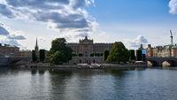 Stockholm; Коментари:6